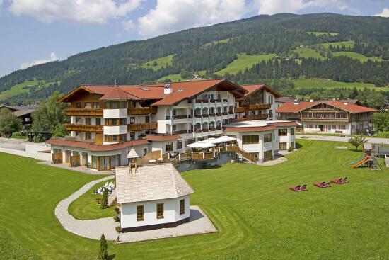 Hochzeit im Hotel Urbisgut - Altenmarkt - Zauchensee
