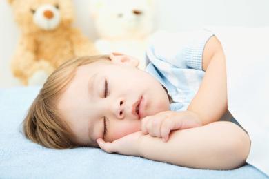 4 Sterne Hotel Das Urbisgut - Inklusivleistungen - Baby- Kleinkinderausstattung