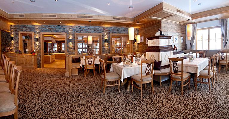 kulinarik-altenmarkt-zauchensee-hotel-urbisgut-mobile