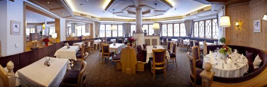 kulinarik-altenmarkt-zauchensee-hotel-urbisgut-unterseite