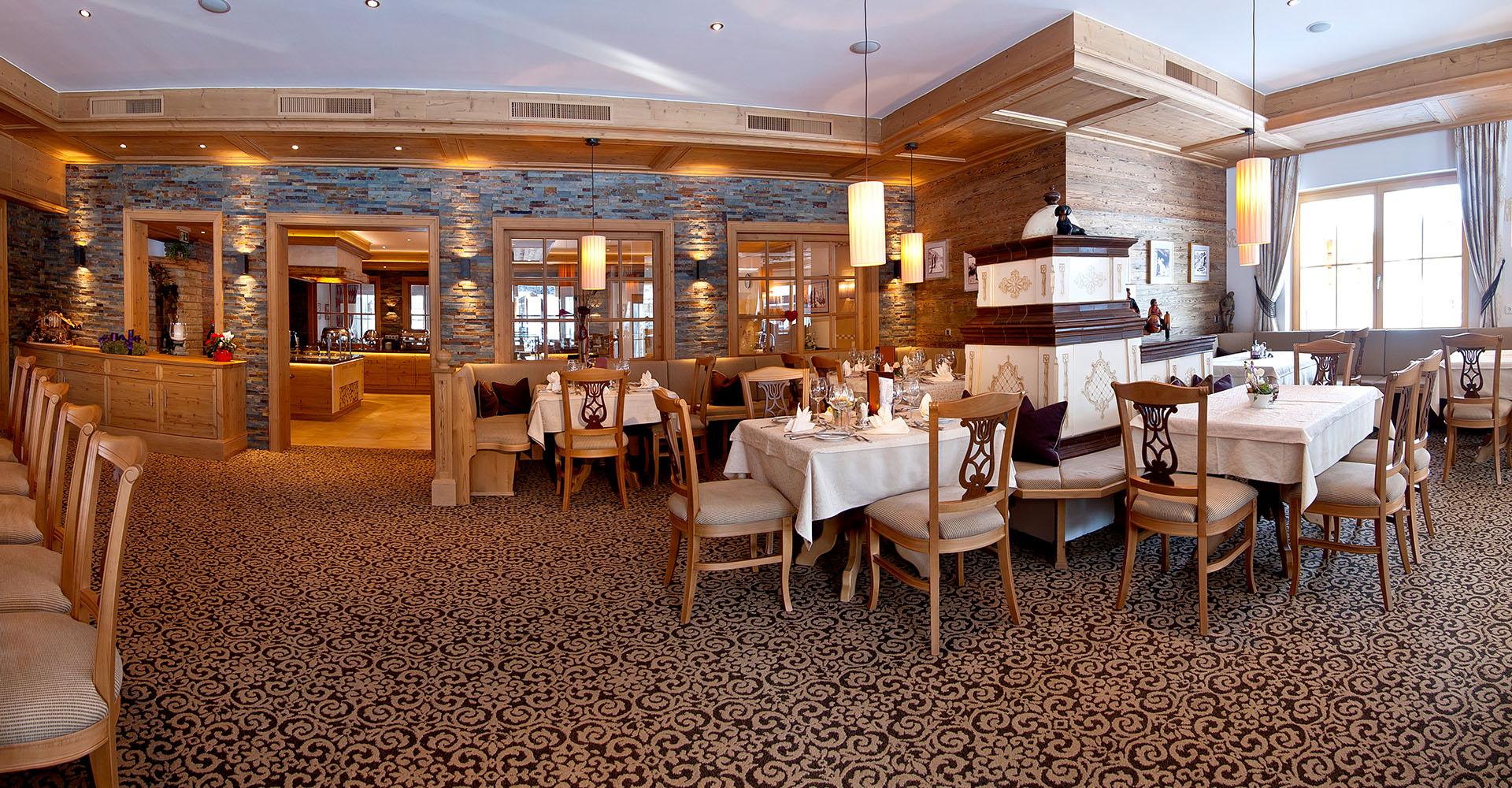 kulinarik-altenmarkt-zauchensee-hotel-urbisgut