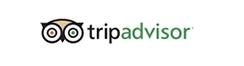 Hotelbewertungen - Tripadvisor