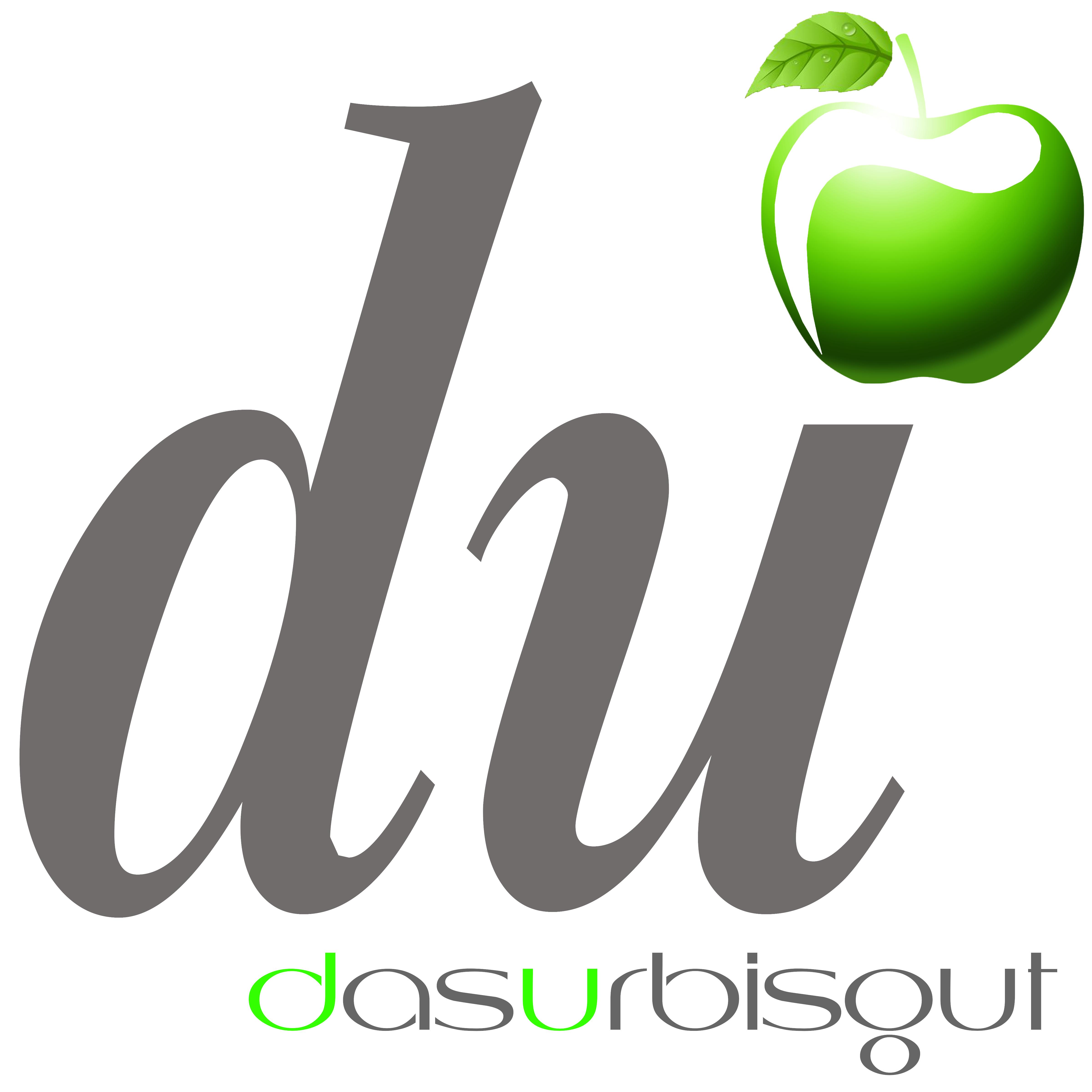 logoduapfelgruen13032018