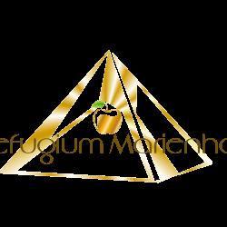 refugium222