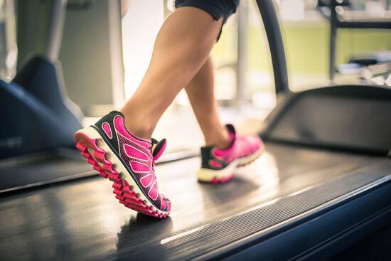 Fitnessclub Royal Health Club - Ermäßigung für Hotelgäste