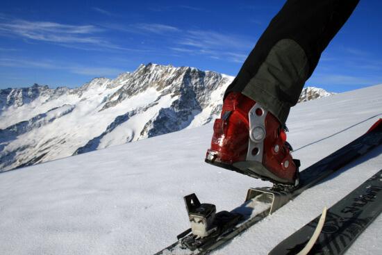 skitour_sustenhorn_3