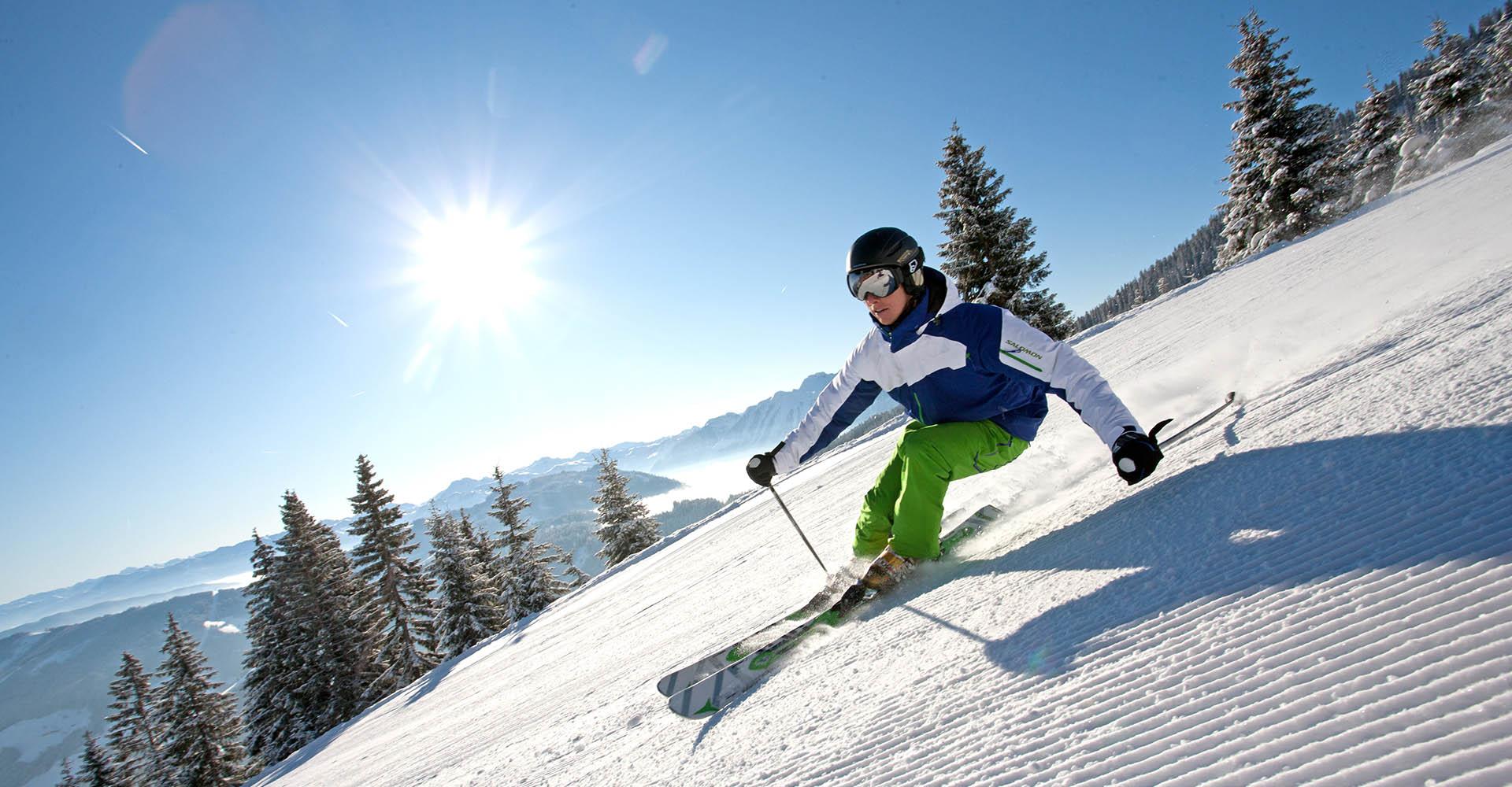 winter-skifahren-altenmarkt-zauchensee-hotel-urbisgut