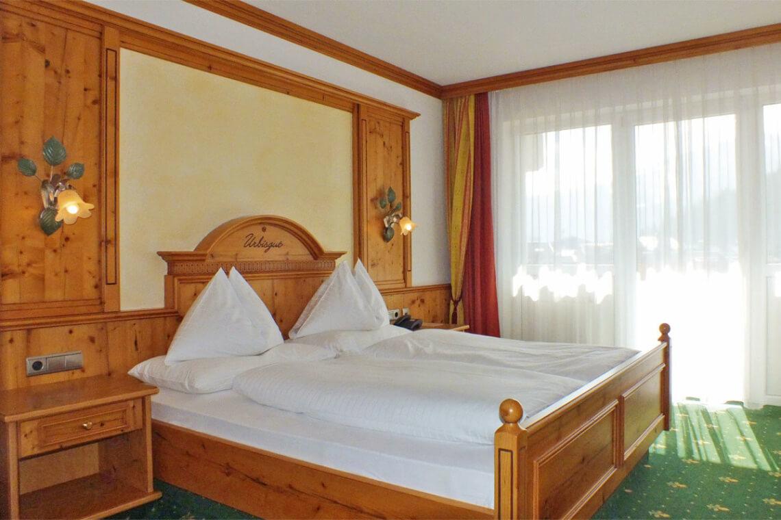 Faszinierend Landhaus Style Dekoration Von Hotel In Altenmarkt Im Pongau - Zimmer