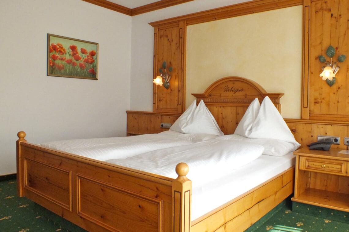 Hotel In Altenmarkt Im Pongau   Zimmer   Hotel Das Urbisgut ...